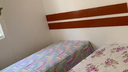 Rent Apartment in Guarajuba
