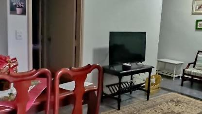 House Caldas with pool air conditioning
