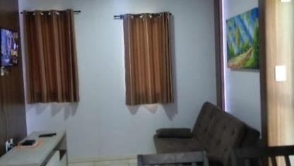 Rent Apartments Chalets in Firecrackers Sc