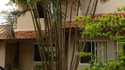 House with 04 Bedrooms Praia dos Ingleses