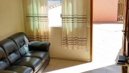 ¨ ¨ New houses on the North Coast and near the sea.