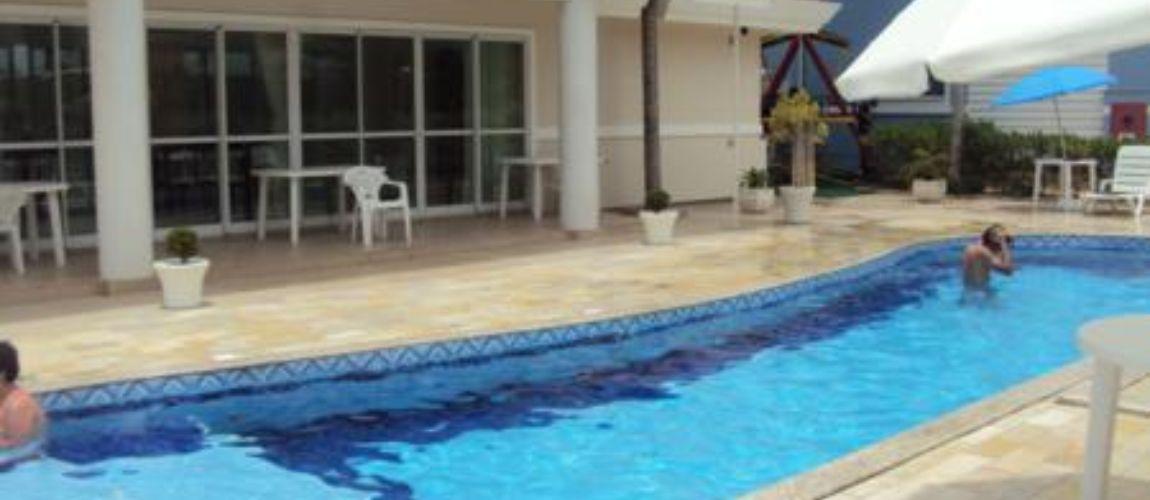 Alquilar apartamento de vacaciones en canasvieiras for Casa con piscina para alquilar por dia