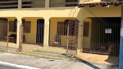 Season rentals-House-downtown-bal. Camboriú-