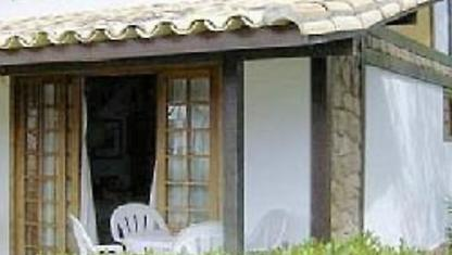Lovely house for 4 people, even Búzios 2 Suites