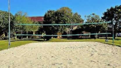 Carnival Beach House rentals 10 Days Guaratuba