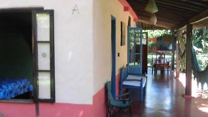 Holiday rentals in Trancoso