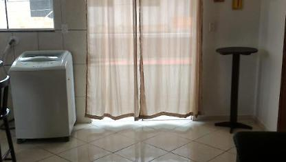 Apartment/season ecarnaval English Floripa
