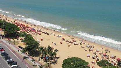 Season-3 Rooms-Itaparica-Vila Velha