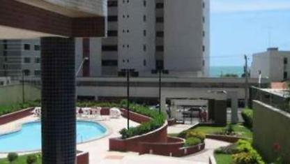 Fortaleza Apartment For Rent