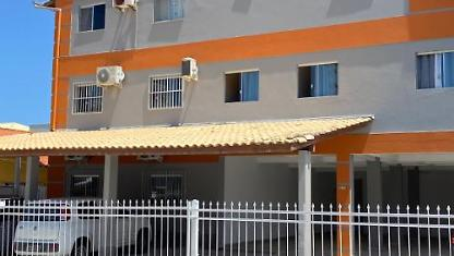 Apartment Rent-Florianopolis English