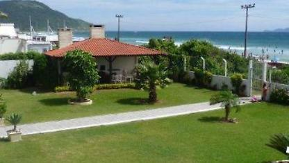 Apartment by the sea in Praia dos Ingleses