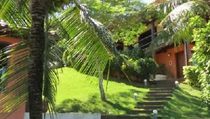 Excellent house 100 M from Geribá Beach!!!