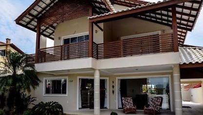 Beautiful high standard House in Canto Grande