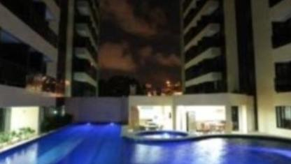 Great location in Maceio