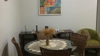 Beautiful Apt in downtown Bal. Camboriu